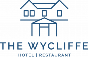 The Wycliffe Hotel